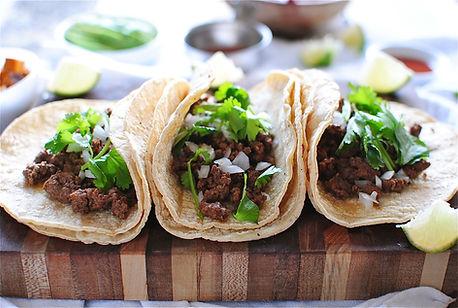 Tacos-BG-2.jpg
