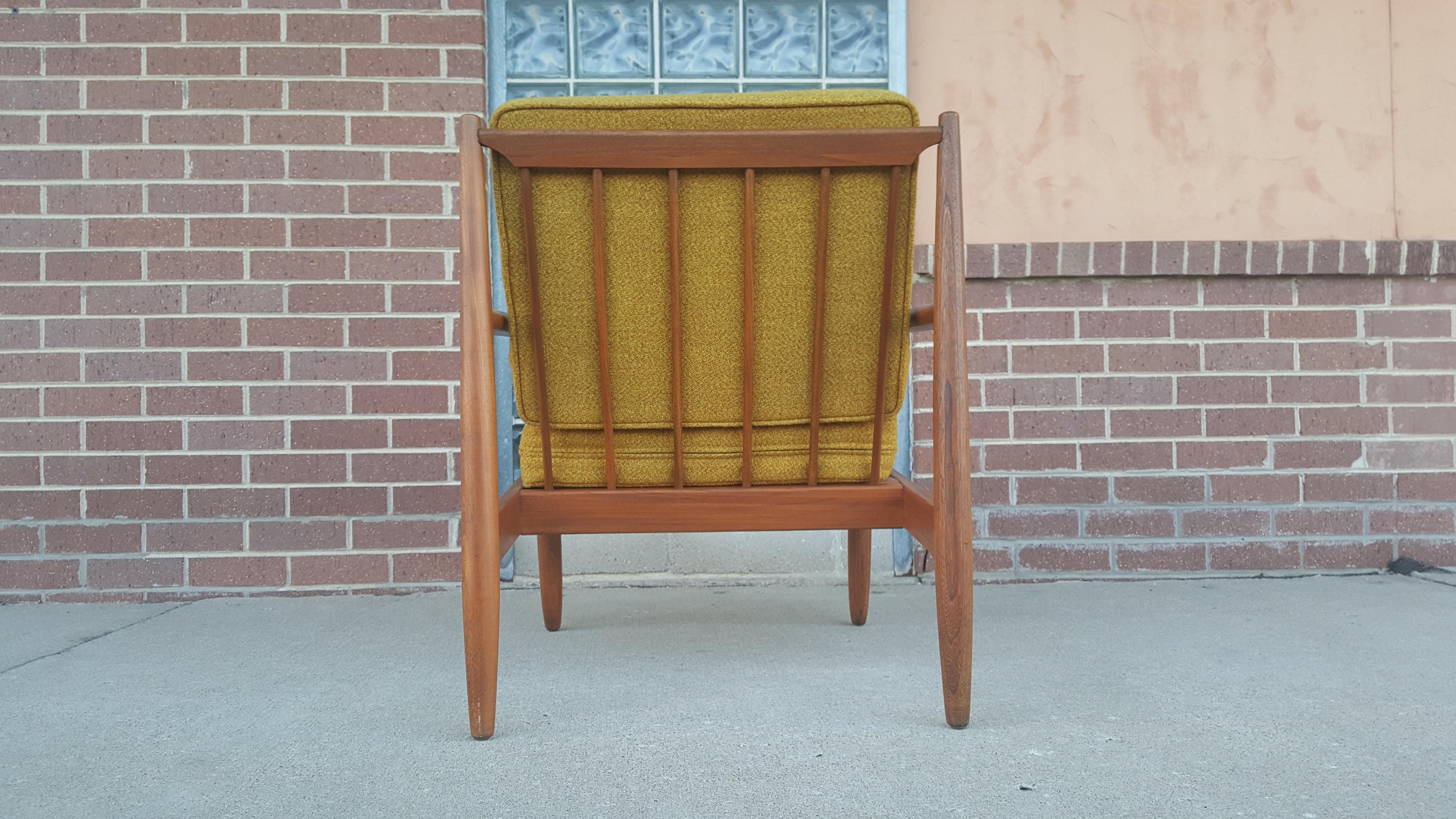 mid century modern furniture home decor kansas city mid