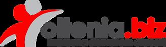 Logo4.1.png