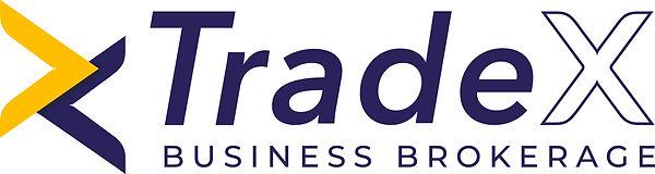 logo-tradex-nou.jpg