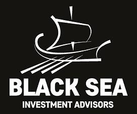 Black Sea Fund