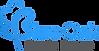 Blue Oak Media Group brand image