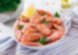 boiled-shrimps-or-prawns-on-a-white-bowl