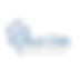 Blue Oak PNG transparent bgroung.png