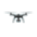 drone copter icon
