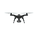 drone copter icon