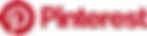 pinterest brand image