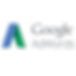 google adwords brand image