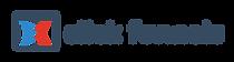 clickfunnels brand image