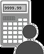 assessoria contabil-02.png