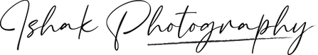 logo najib 2021 NOIR.png