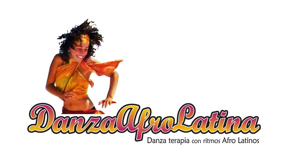 LogoDanza 3