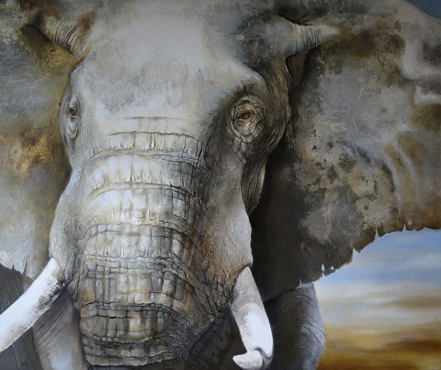 elephant_37_laurence_labat_artiste_peint