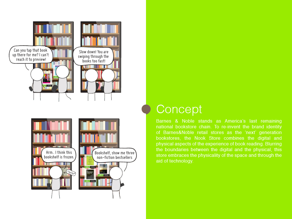 website-pages35.png