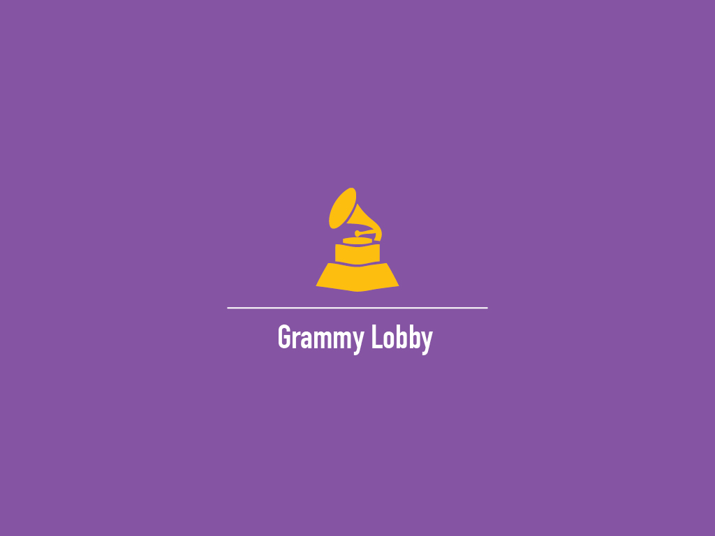 website-pagesgrammy.png