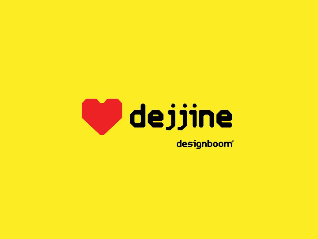 website-pagesdesignboom.png