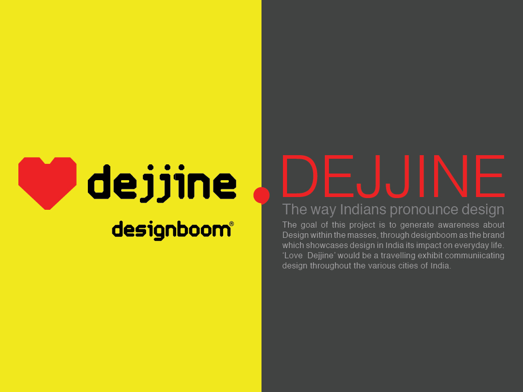 website-pagesdesignboom3.png
