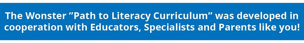 LiteracyPath.png