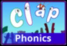 iconPhonics.png
