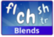 iconBlends.png