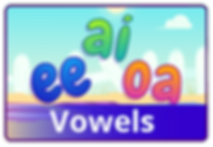 iconVowels.png