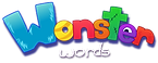 Logo_WW.png
