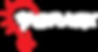 Logo_77Sparx.png