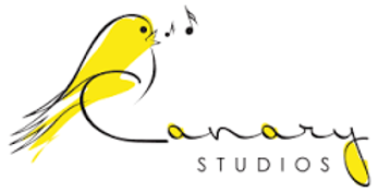 Canary Studios logo small .png