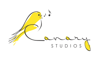 Small Canary Logo.png