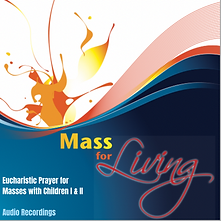 Eucharistic Prayers I & II.png