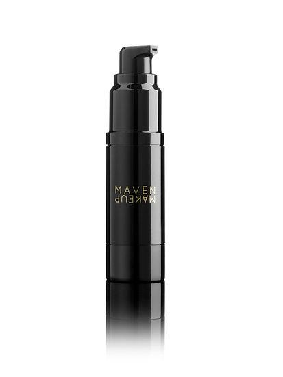 Maven Makeup Primer