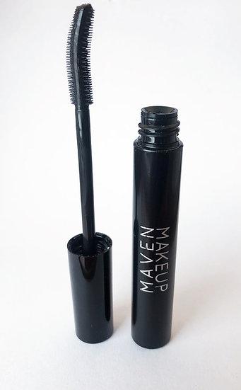 Maven Makeup Intense Mascara