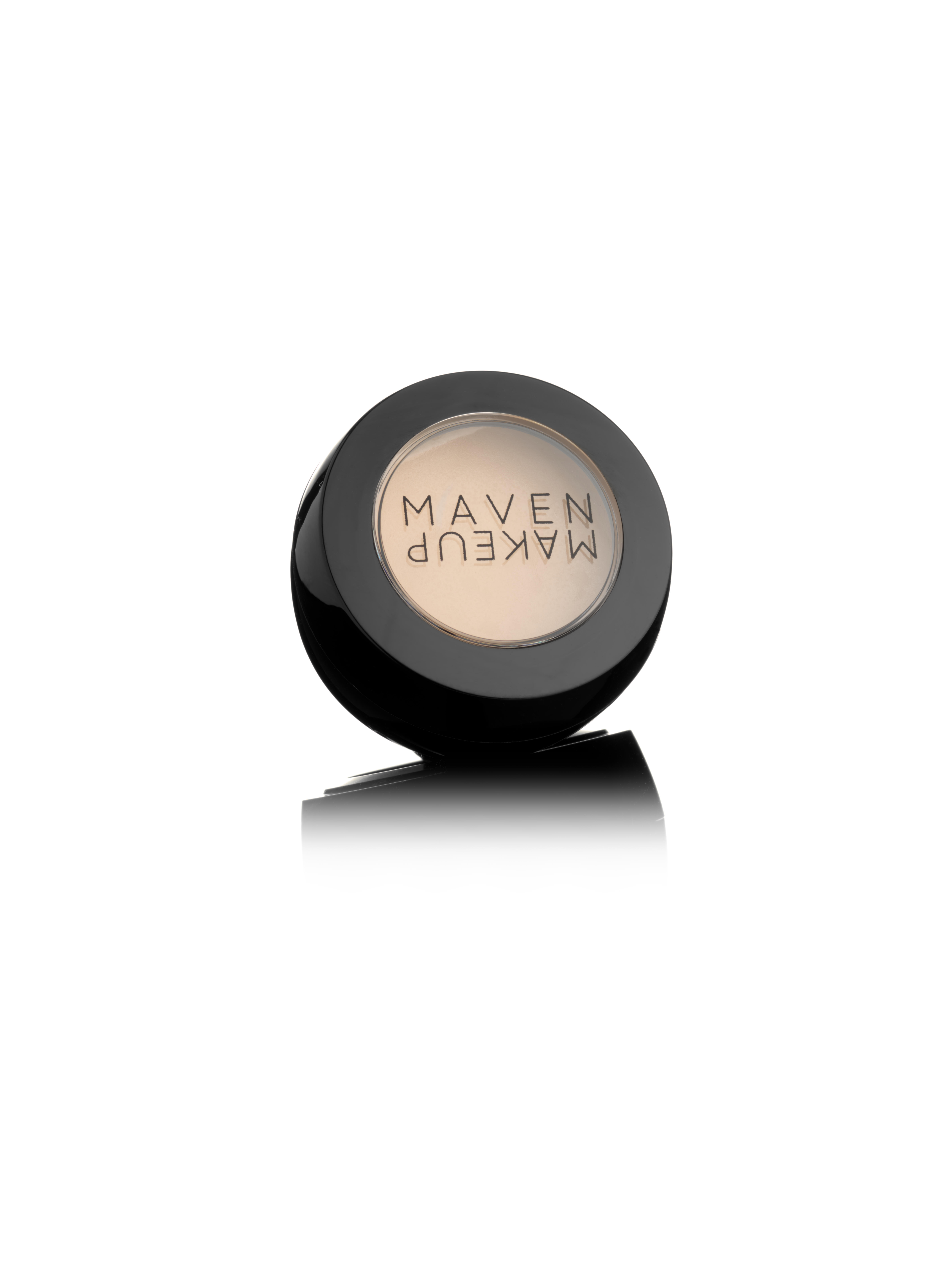 MMP Full Coverage Concealer