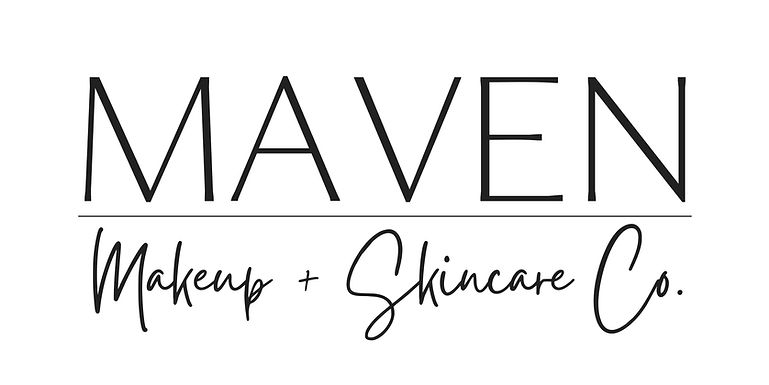 Maven Logo - Main - JPG.jpg
