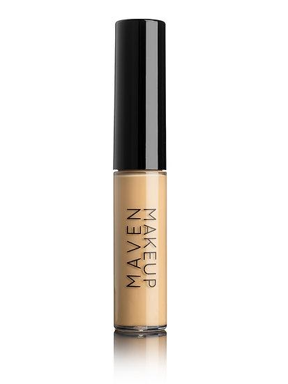 Maven Makeup Liquid Concealer