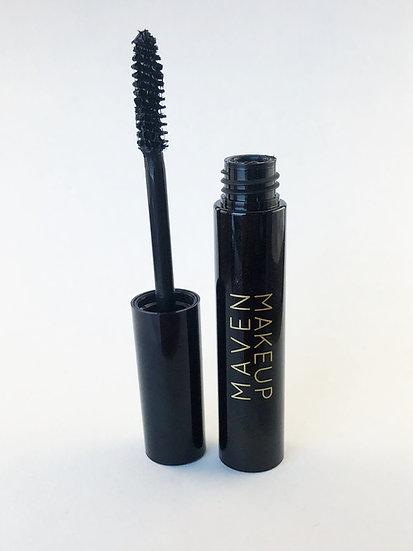 Maven Makeup Mascara