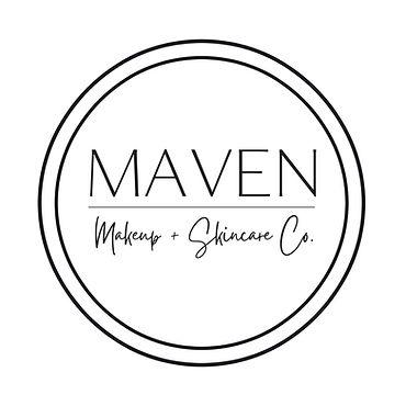 Maven Logo - Circle - JPG.jpg