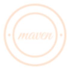 Maven - Circle Logo - JPG[5417].jpg
