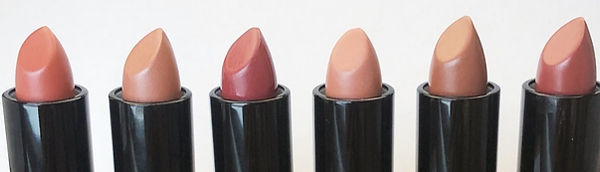 Lipstick%252520collection_edited_edited_