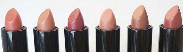 Lipstick%252520collection_edited_edited_