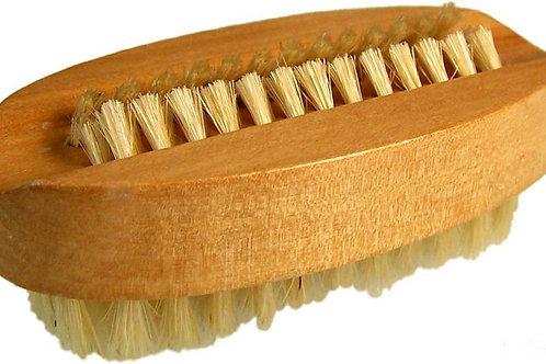 Slimbridge Serious Nail Brush