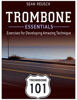 Trombone%2520Essentials%25202020_edited_