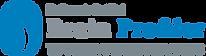 BPC_certified_logo.png