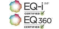 EQi EQ360 Certified.jpg