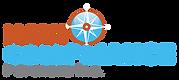 NaviCompliance Partners Inc_LOGO_CLR.png