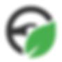 John-Hughes-Logo.png