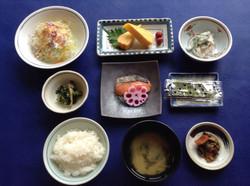 Japanese Breakfast (Image)