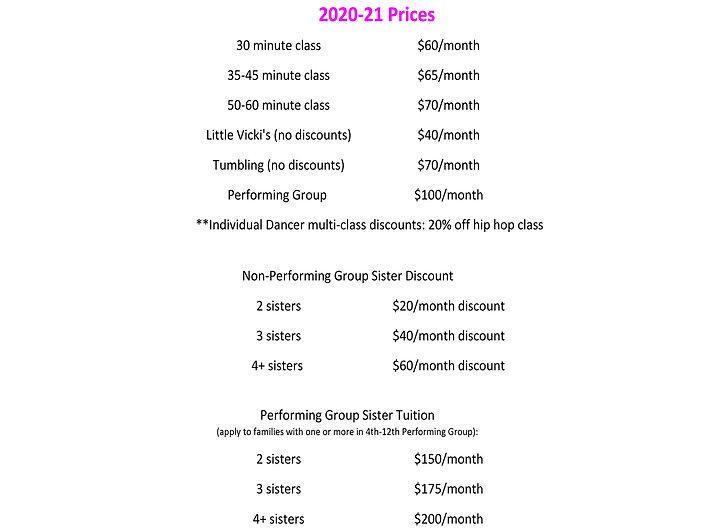 Schedule 2020-21 Prices Web.jpg