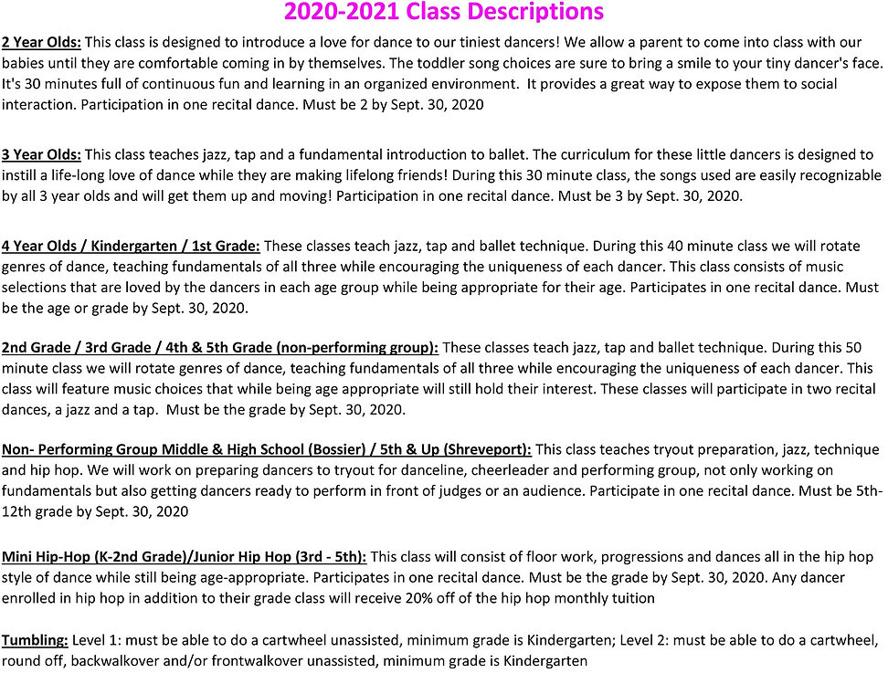 Schedule 2020-21 Description Web.jpg