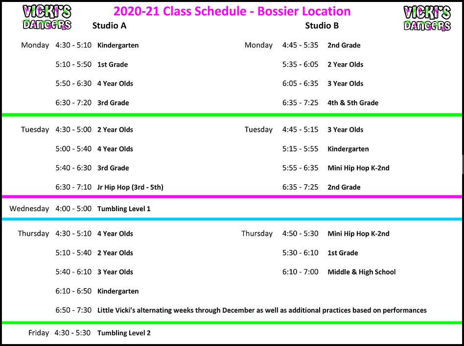 Schedule 2020-21 Bossier Web.jpg